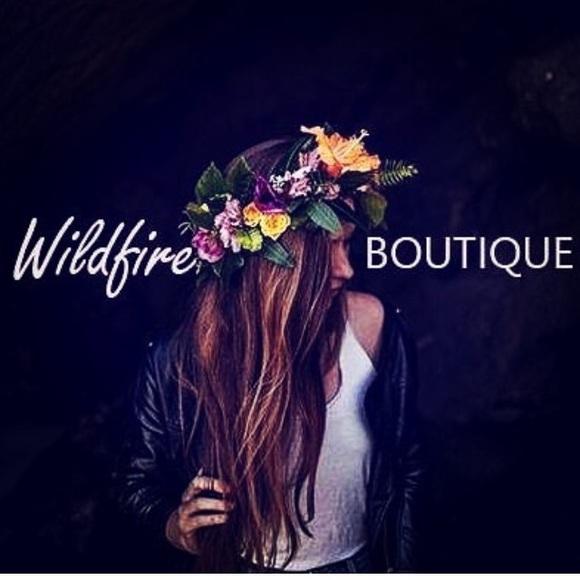 wildfirebtq